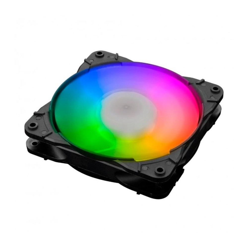 Cooler Redragon GC-F007 RGB