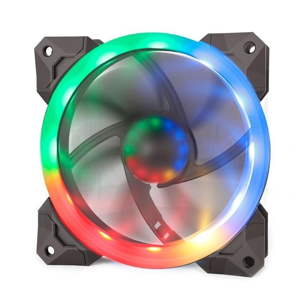Cooler Redragon GC-F008 RGB
