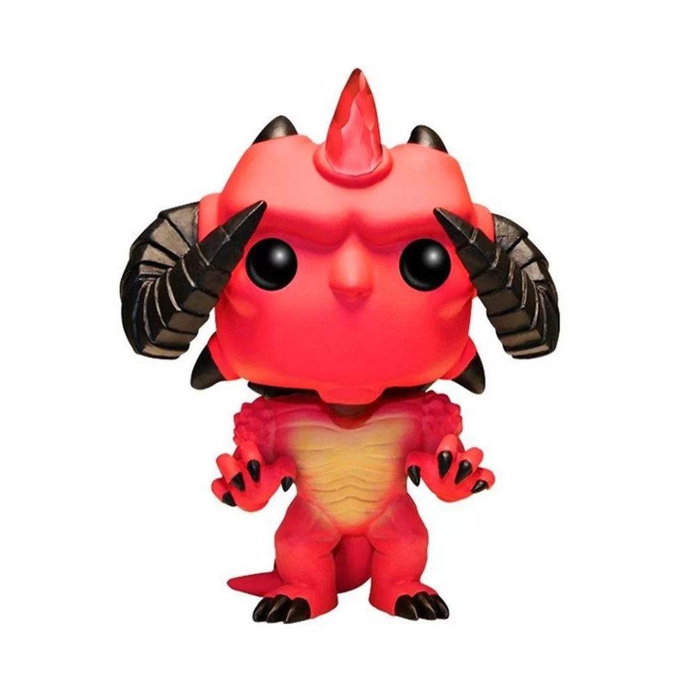 Diablo 16 - Diablo - POP! Funko