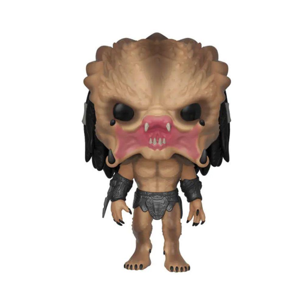 POP! Funko - Assassin Predator 619 - The Predator