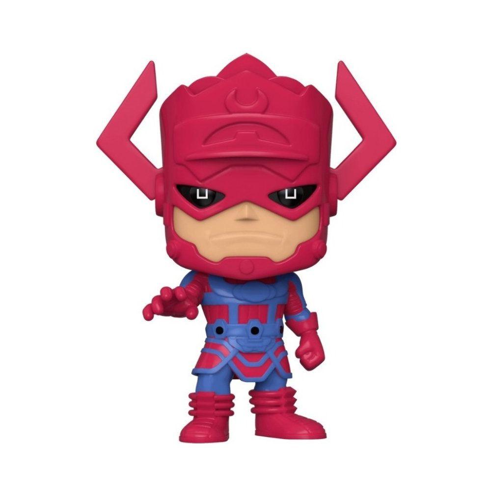 POP! Funko - Galactus 565 - Fantastic Four