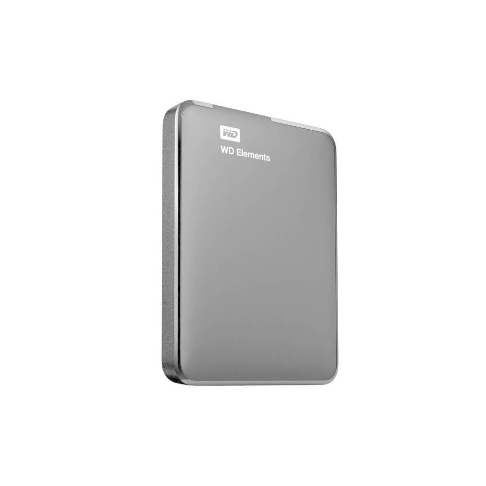 HD Externo WD Elements 3.0 1TB