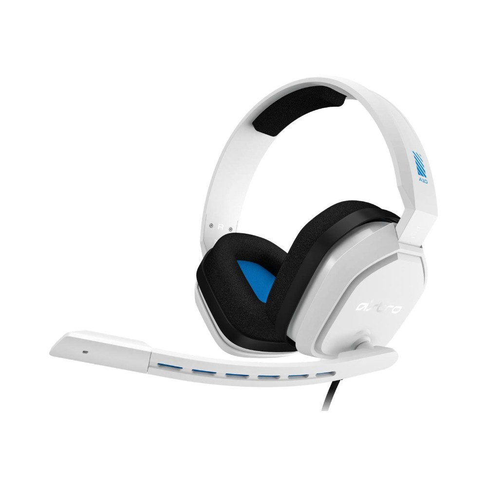 Headset ASTRO Gaming A10