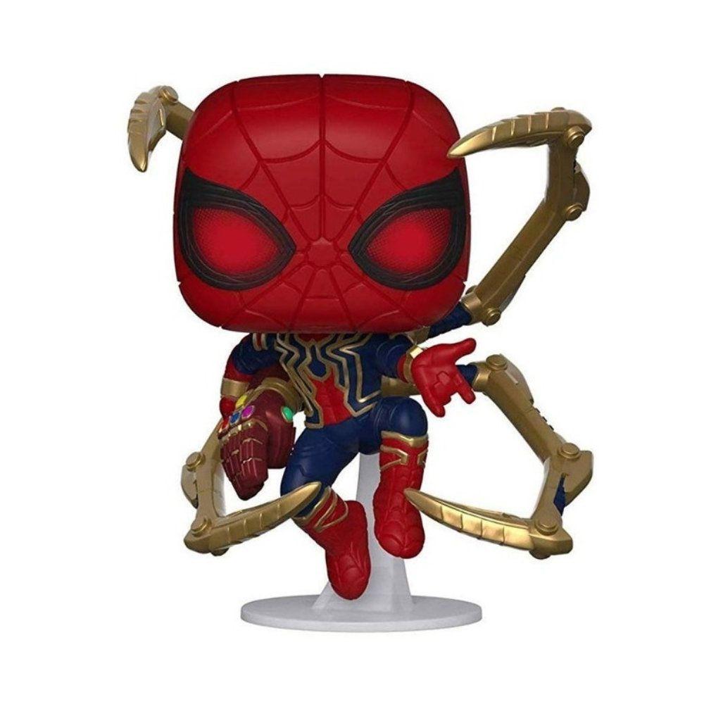 POP! Funko - Iron Spider 574 - Avengers Endgame