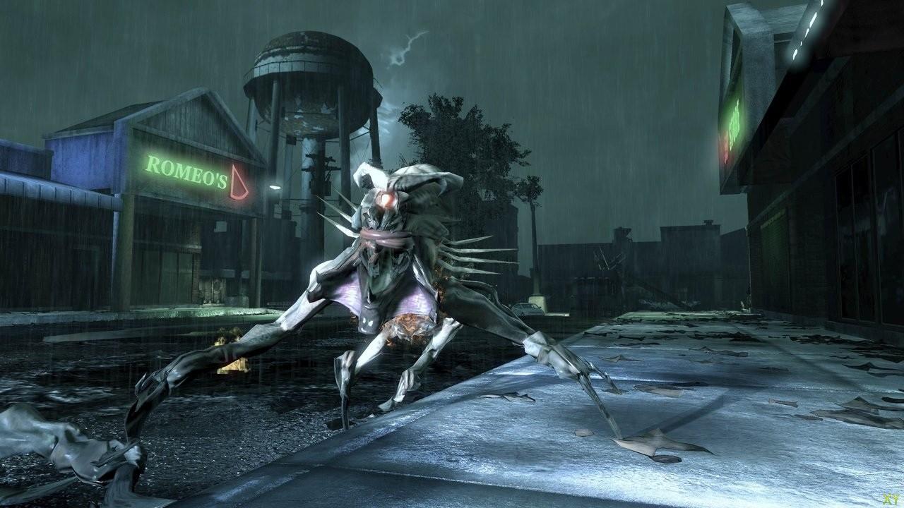 Jogo Blacksite Area 51 - Xbox 360