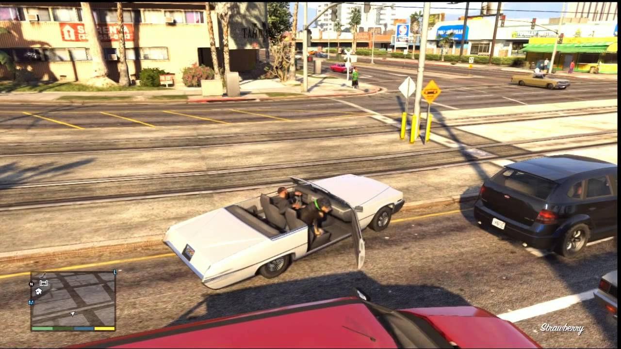 Jogo Grand Theft Auto V GTA - Xbox 360