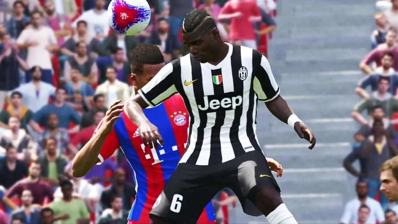 Jogo Pro Evolution Soccer PES 2015 - PS3