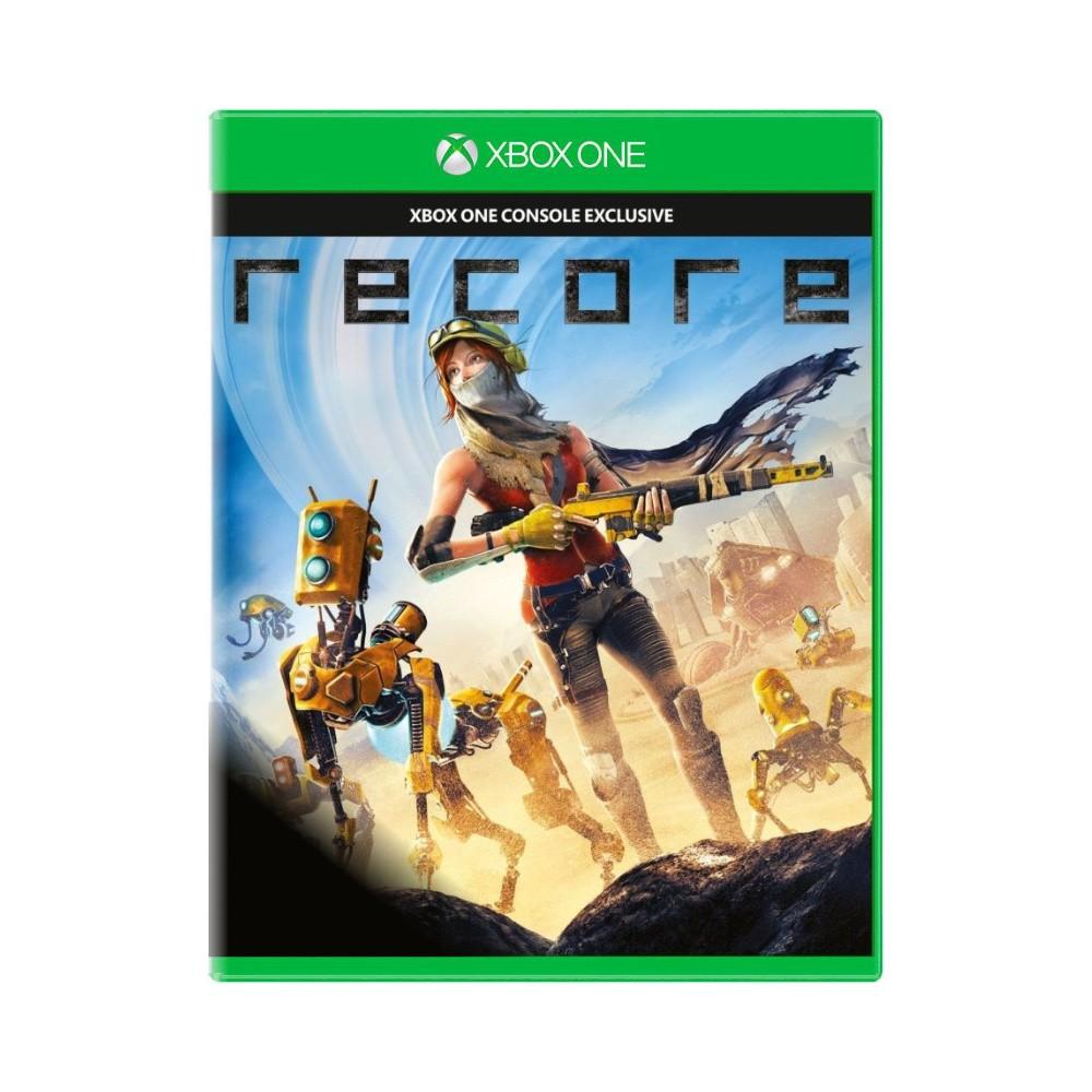 Jogo Recore - Xbox One