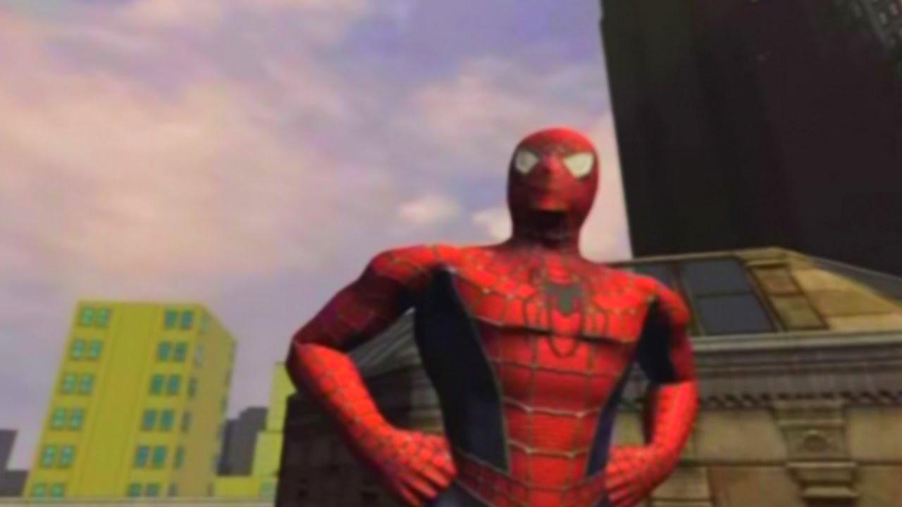 Jogo Spider-Man 3 Greatest Hits - PS2