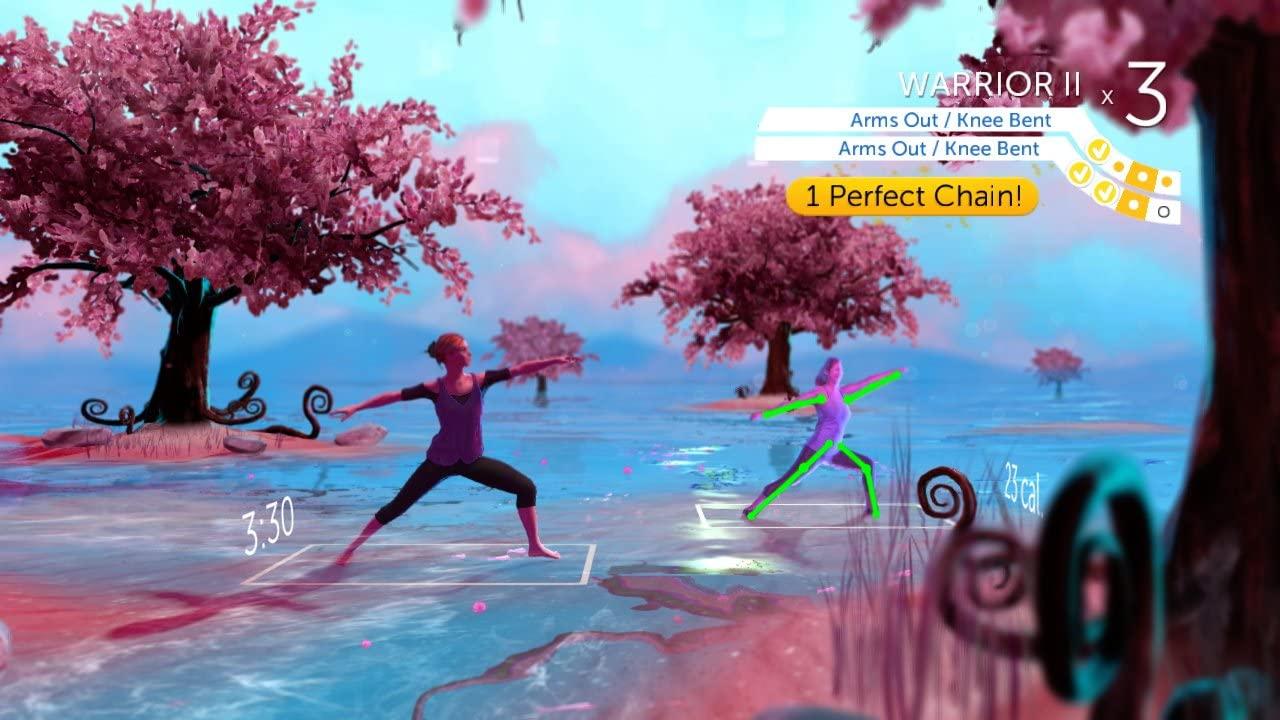 Jogo Your Shape Fitness Evolved 2012 Platinum Hits - Xbox 360