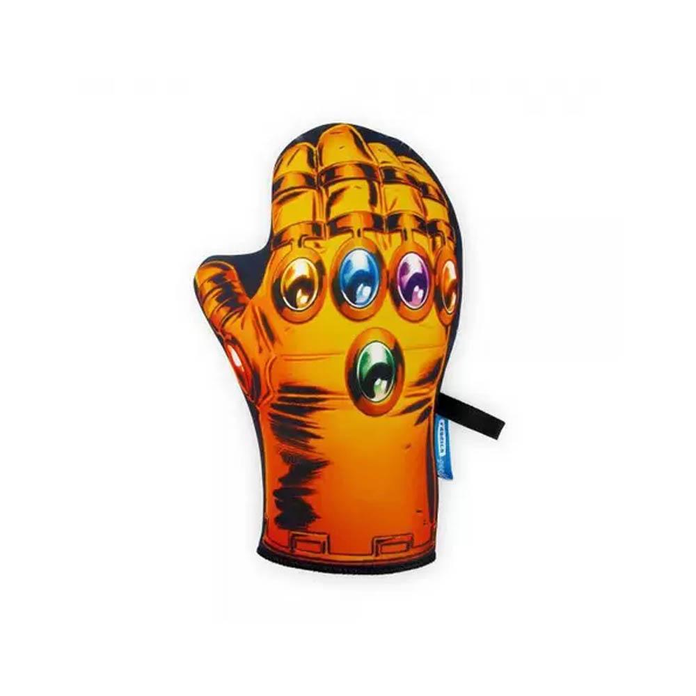 Luva de cozinha Thanos