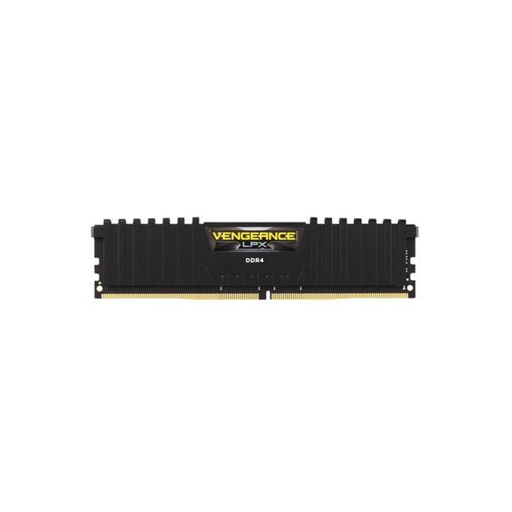 Memória Ram Corsair Vengence 8GB DDR4 2666MHz