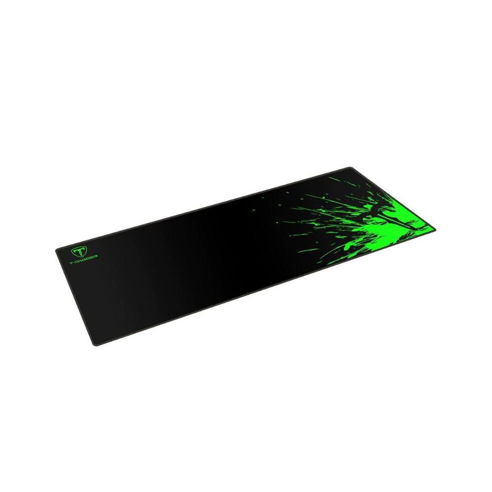 Mousepad Tdagger Lava L 78x30