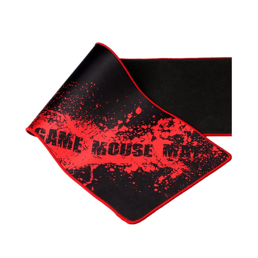Mousepad Xtrime Me MP-201 - 92x29