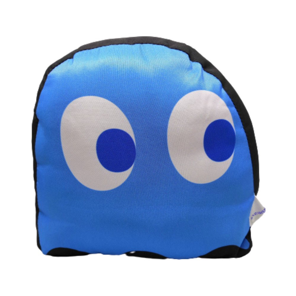 Peso de Porta Inky, Fantasma Azul - Pac Man