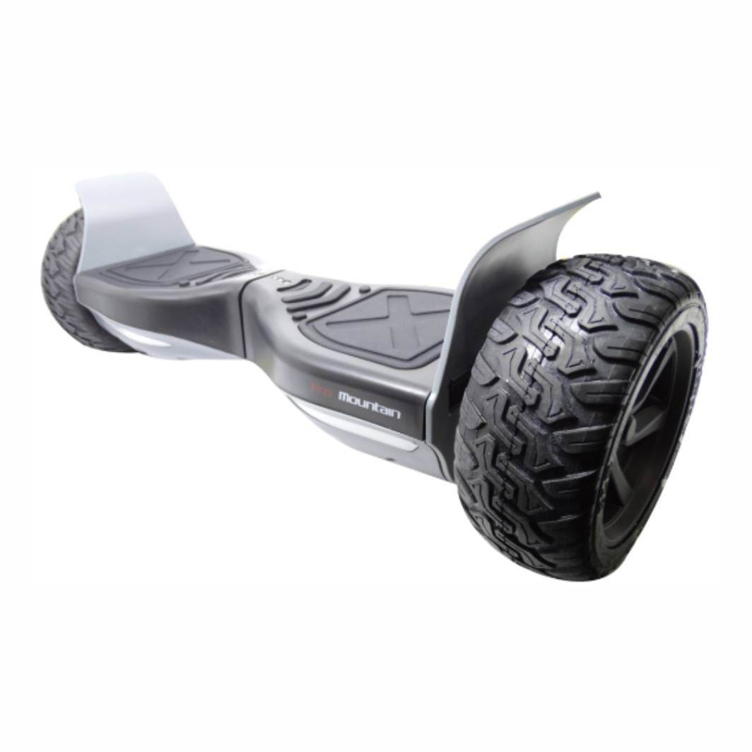 Scooter Elétrico Hoverboard Pro Mountain PM 20 mod. 5