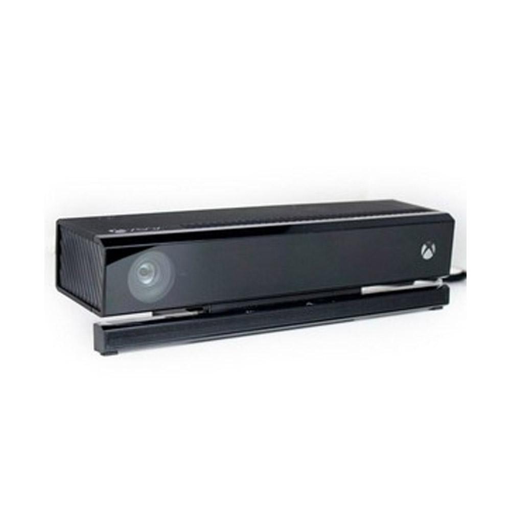 Sensor De Movimento Kinect Xbox One Microsoft