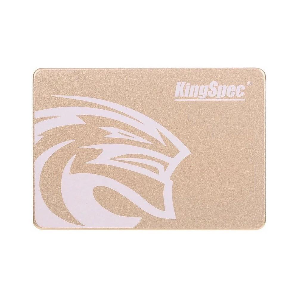 SSD KingSpec 2.5' 1TB