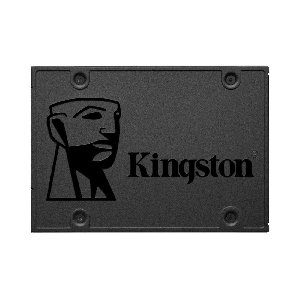 SSD Kingston 2.5' - 480GB