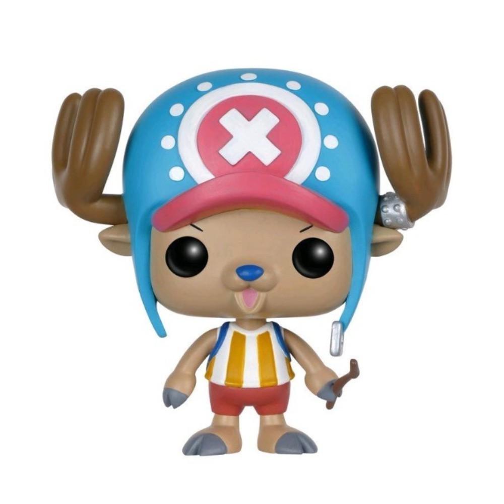POP! Funko - TonyTony Chopper 99 - One Piece