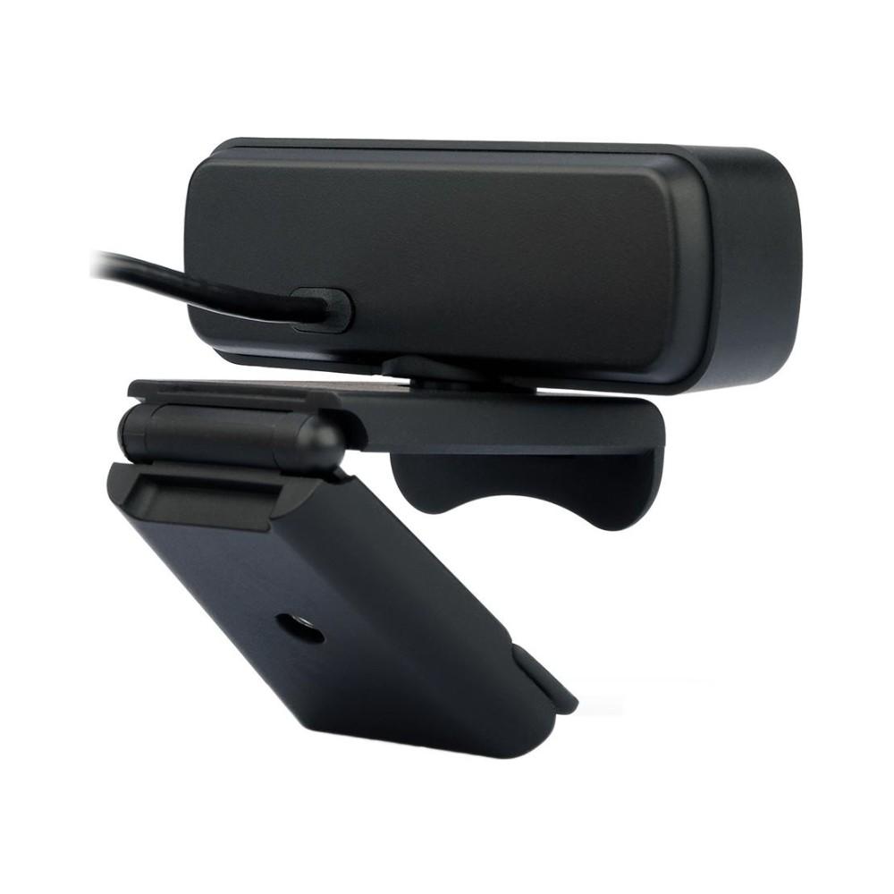 Webcam Streaming Redragon Hitman GW800 1080P