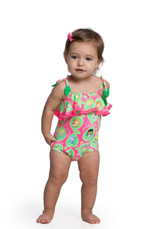 Maio Baby Bela Dolls Siri Kids