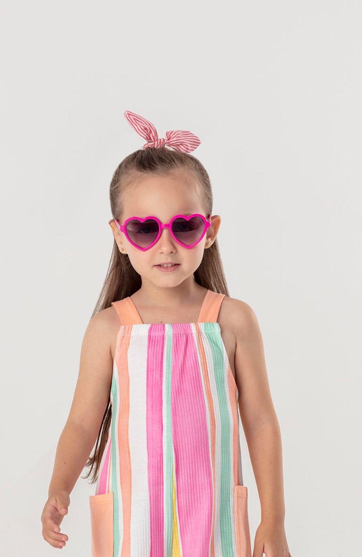 Óculos  Mon Sucre Infantil