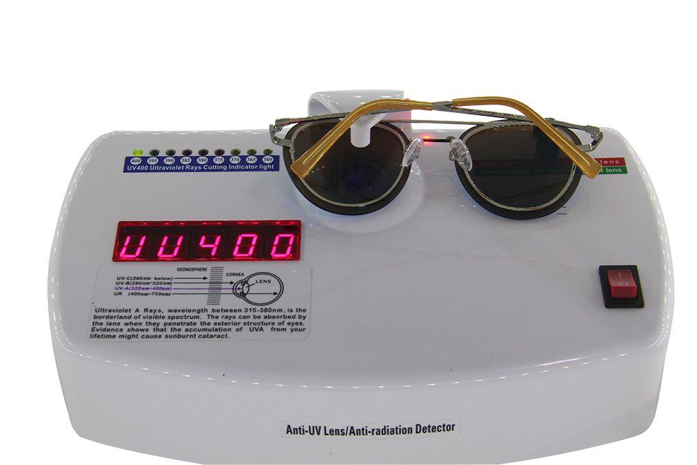 Oculos De Sol Armação Preta com protecao Uv400 - Loja Nobre 24968ce035
