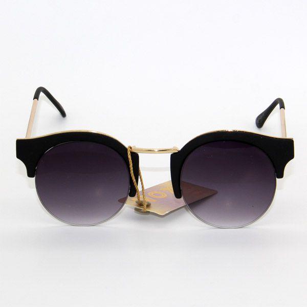 Oculos De Sol Lindo Modelo Com Proteção Uv400 - Loja Nobre c4f1d2e90c