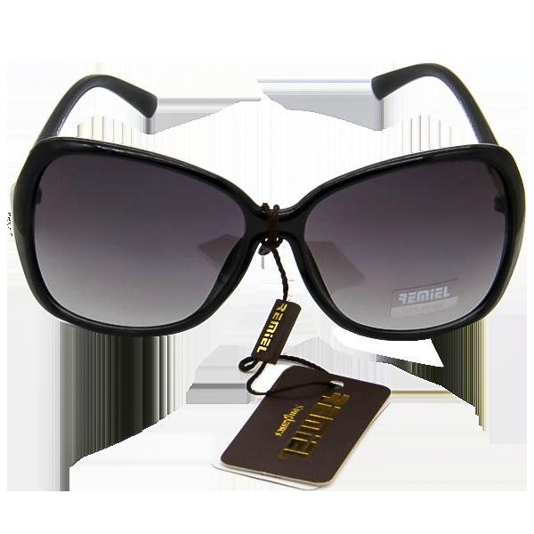 8638df6b005b1 Oculos de Sol Remiel com Proteção UV 400 - Loja Nobre