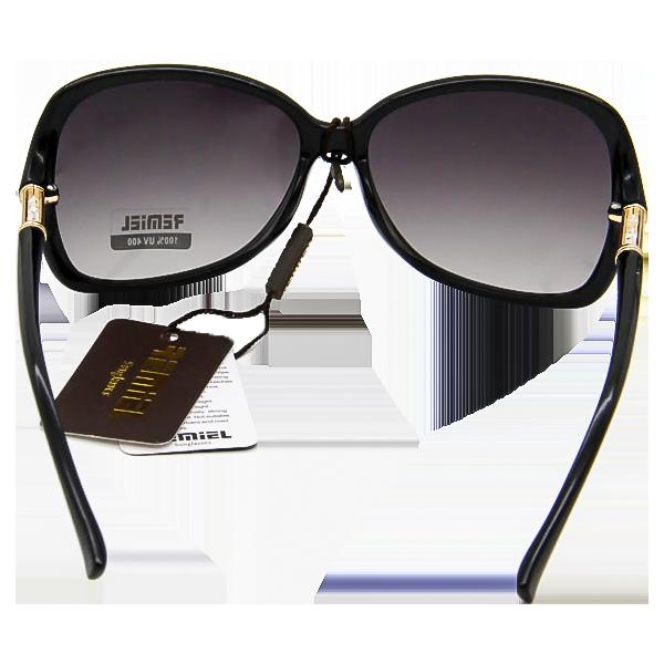 Oculos de Sol Remiel com Proteção UV 400 - Loja Nobre 33fad4f0fc