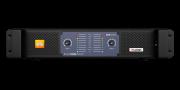 Amplificador DB Series LD4k - 4100W Rms 2 Canais 220V