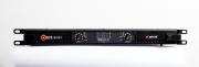 Amplificador Db Series Sdrive - 1400W RMS