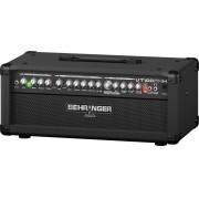 Amplificador Para Guitarra 110V VT100FXH Behringer