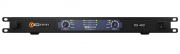 Amplificador DB Series Slim DS 400 - 400W RMS - Bivolt