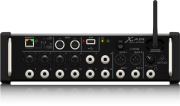 Mesa Behringer Xr12 X Air