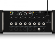Mesa Behringer Xr 16 X air
