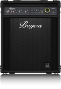 Combo Bugera BXD15 1000W