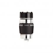 Capsula para Microfone Shure R59