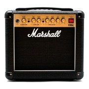 Combo Para Guitarra Marshall DSL1CR 1W