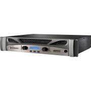 Amplificador Crown Xti 4002