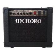 Cubo Space Guitar JR 35GS Meteoro