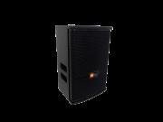 DB - Active 108A - DB Tecnologia Acústica