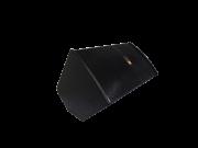 DB - Active 112A - DB Tecnologia Acústica