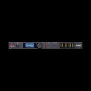 Driverack PA2 220V DBX