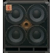 Caixa Eden D410XST-8-E 1000W