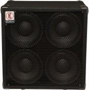 Caixa Eden EX410SC-4-E 400W