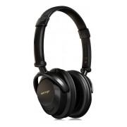 Fone de Ouvido Bluetooth Behringer HC 2000B