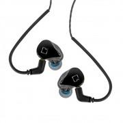Fone de Ouvido de Monitoramento In Ear iK215 Költ