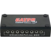 Gator G-BUS-8